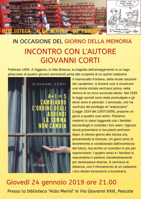 2019.01.24 - Giovanni Corti.jpg
